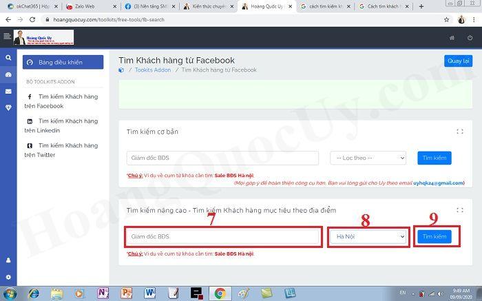 cach-tim-khach-hang-tiem-nang-tren-facebook-mien-phi-03