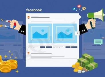Sếp cần làm gì để không bị mất tiền oan khi thuê đơn vị chạy quảng cáo facebook?