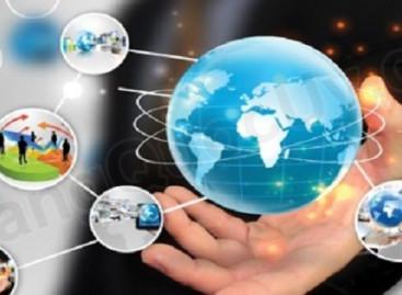Danh sách công cụ tự động hóa doanh nghiệp